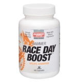 Hammer Race Day Boost Caps 64 Capsules