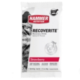 Hammer Recoverite 12 Pack Strawberry