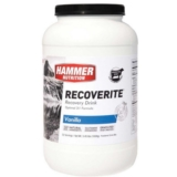 Hammer Recoverite 32 Servings Vanilla