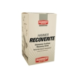 Hammer Recoverite 6 Pack Chocolate