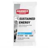 Hammer Sustained Energy Unflavored Single