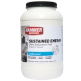 Hammer Sustained Energy Unflavored 30 Servings
