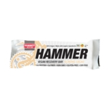 Hammer Vegan Bar Case of 12 Almond Cacao