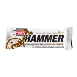 Hammer Vegan Bar Single Chocolate Peanut