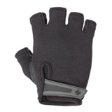 Harbinger Power Gloves Women's Black
