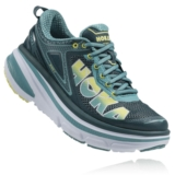 Hoka Bondi 4 Women's Deep Teal/Meadowbrook