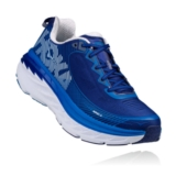 Hoka Bondi 5 Men's Blueprint/White