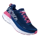 Hoka Bondi 5 Women's Blueprint/Surf The Web