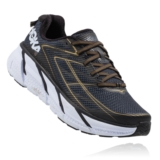 Hoka Clifton 3 Men's Midnight Navy/Gold
