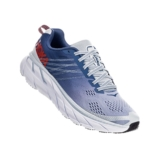 Hoka Clifton 6 Women's Plein Air/ Moonlight