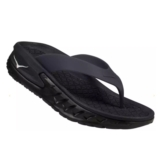 Hoka Ora Flip Women's Black