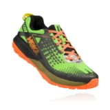 Hoka Speed Instinct 2 Men's Jasmin Green/Black