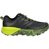 Hoka Speedgoat 3 Men's Ebony/Black