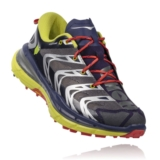 Hoka Speedgoat Men's Astral Aura/Acid