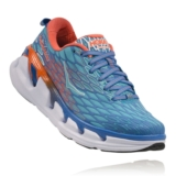 Hoka Vanquish 2 Women's French Blue/Blue Atoll