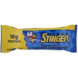 Honey Stinger Bars Single Protien Bars Coconut Almond