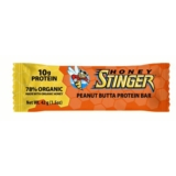 Honey Stinger Bars Single Protien Bars Peanut Butter