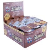 Honey Stinger Gels Box of 24 Chocolate