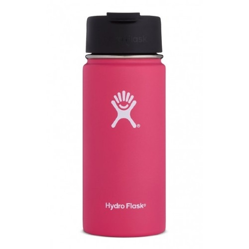 Hydro Flask 16oz Wide w/ Flip Watermelon