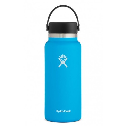 Hydro-Flask-32oz-Wide-w-Flex Pacific