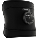 Hyperice Compression Device Back