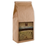 Infinit MUD Mocha/Coffee Fuel 22 Serving Bag 1.6 lbs