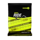 Infinit Ride Lemon Lime 16 Serving Bag 1.213 Kg