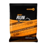 Infinit Run Orange 21 Serving Bag 1.275 Kg