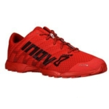 Inov8 F-Lite 240 Unisex Red/Black
