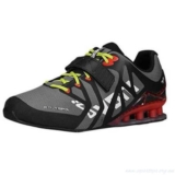 Inov8 Fastlift 335 Men's Forest/Black/Red
