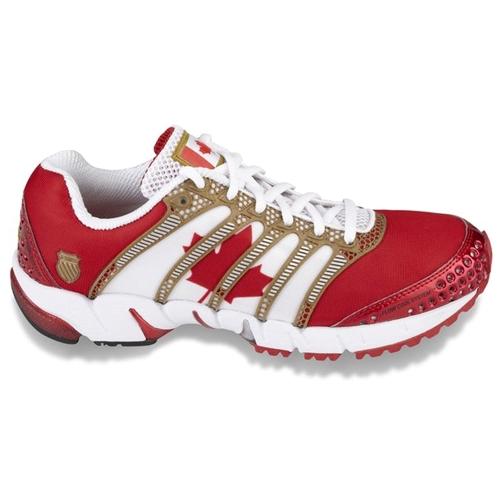 K Swiss Mens Shoes Canada