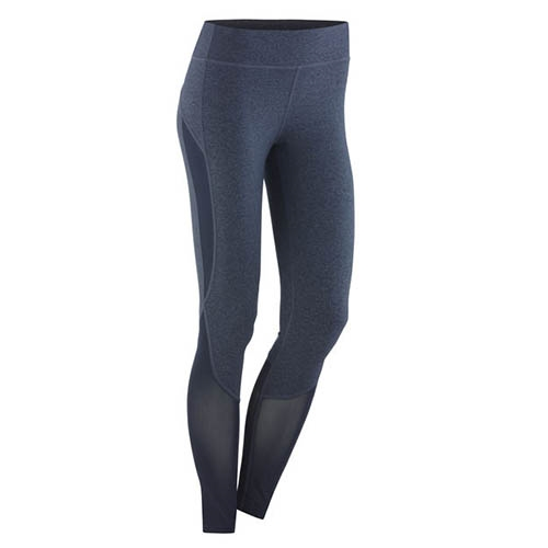 Kari Traa Isabelle Tights Women's Naval