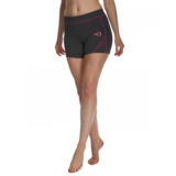 Kari Traa Louise Short Women's Ebony