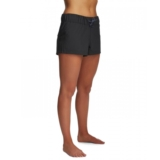 Kari Traa  Mari Short Women's Black
