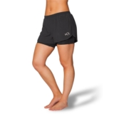 Kari Traa Marika Shorts Women's Black
