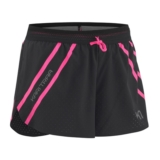 Kari Traa Mathea Shorts Women's Black