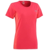 Kari Traa Nora Tee Women's Fruit