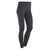 Kari Traa Nora Tights Women's Black