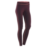 Kari Traa Nora Tights Women's Jam
