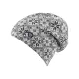 Kari Traa Rose Beanie Women's Dove