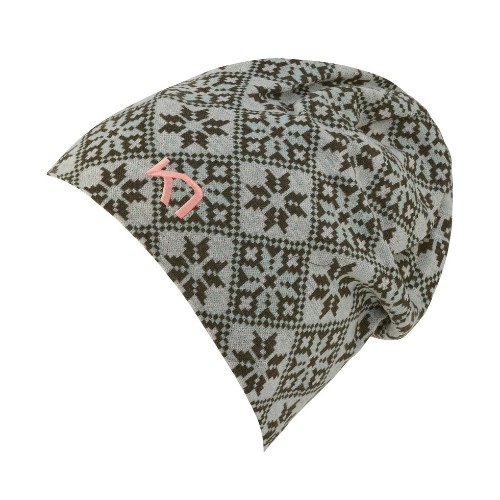 Kari Traa Rose Beanie Women's Woods