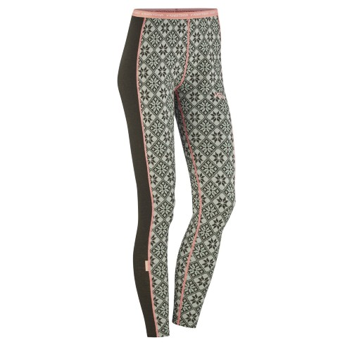 Kari Traa Rose Pant Women's Woods