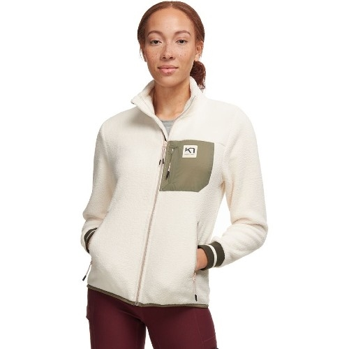 Kari Traa Rothe Midlayer Women's Woods