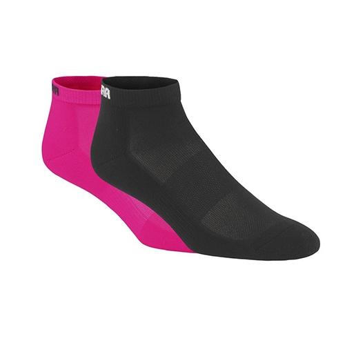 Kari Traa Skare Sock 2 Pack Women's Kpi - Kari Traa Style # 610777 KPI S18