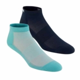 Kari Traa Skare Sock 2 pack Women's Surf