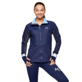 Kari Traa Toril Jacket Women's Naval