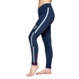 Kari Traa Toril Tights Women's Naval