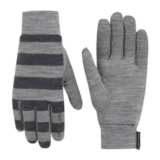 Kari Traa Ulla Glove Women's Dove