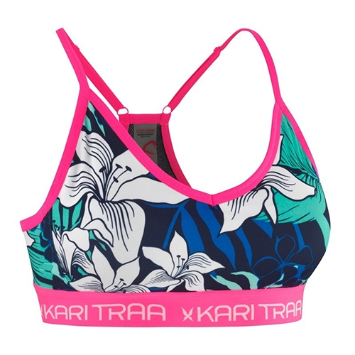 Kari Traa Var Women's Royal