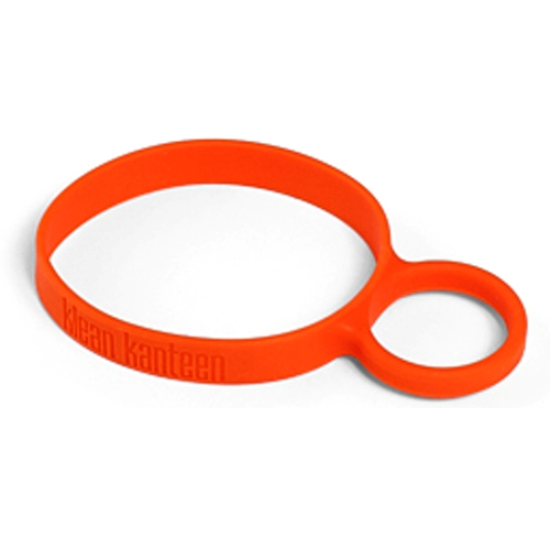 Klean Kanteen Pint Ring Orange